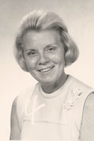 Grace B. Conklin