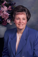 Nancy Cora Fleming
