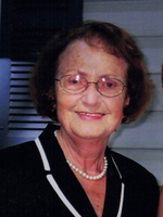Janet Fisher Benkert